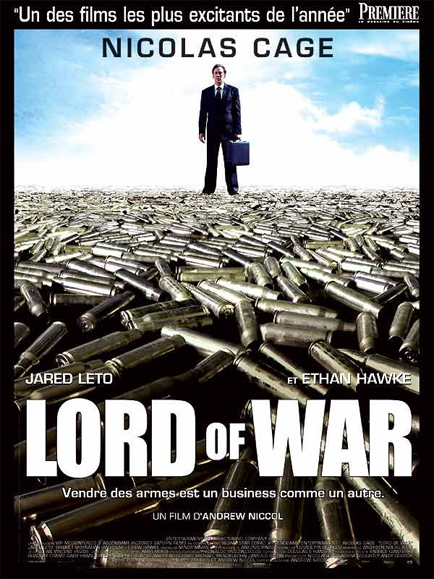 Lord_of_War_Affiche_Redimention_e
