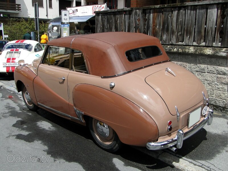 austin-a40-somerset-coupe-1952-1954-b