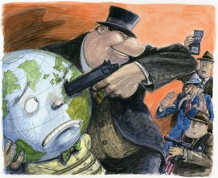 banksters2013