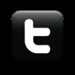 nwf_twitter