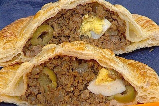 empanadas-criollas-argentina