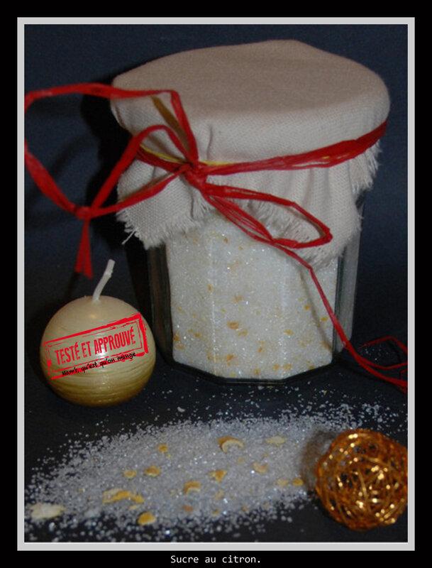 Sucre-au-citron-1 copie