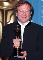 Robin-Williams-Oscar