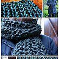 Troc tricot
