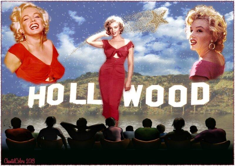Marilyn fond 2013 6