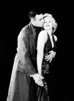 Annex - Monroe, Marilyn (Prince and the Showgirl, The)_03