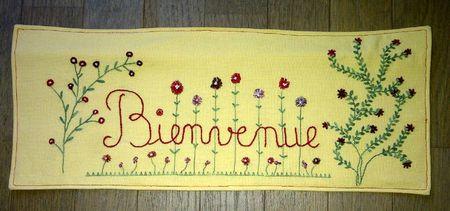 Gournay-sur-Marne-20130402-00172