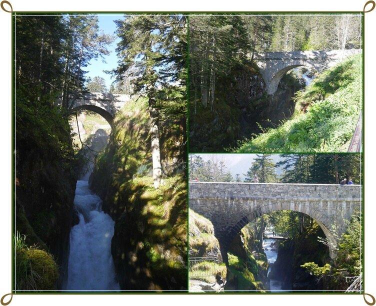 04 pont d'Espagne