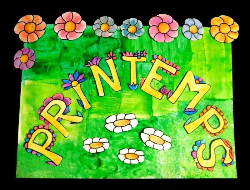 193_Fleurs_V'là le printemps ! (81)