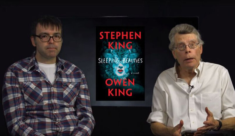 stephen-king-owen-king-sleeping-beauties-book-excerpt