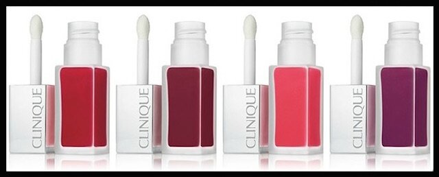 clinique liquid matte 1