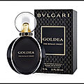 bulgari goldea the roman night 2