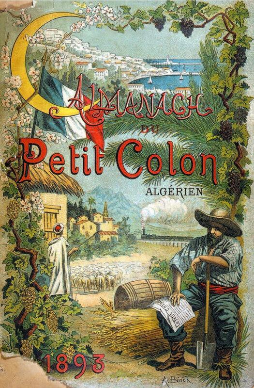 800px-Almanach_du_petit_colon_1893_alphonse_birck