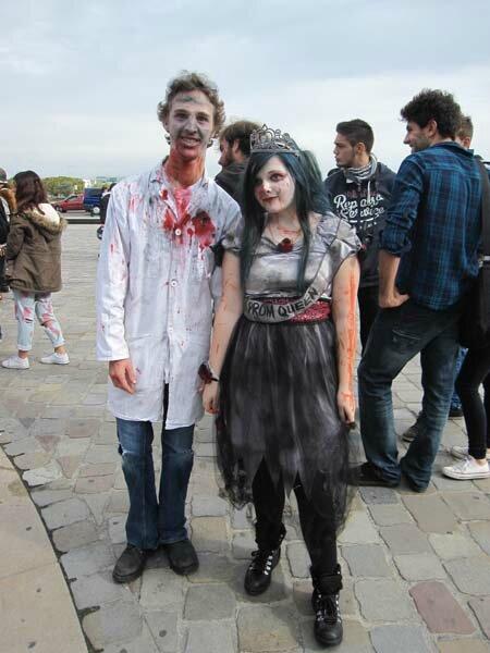 Zombie_Walk_2015_Photo_12