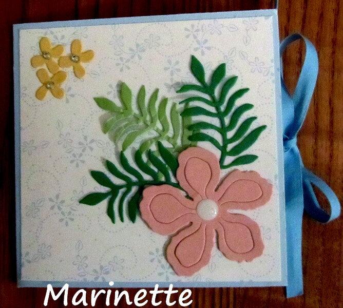 marinettescrap