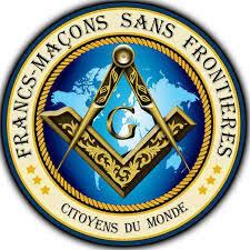 """Résultat de recherche d'images pour """"l'alliance Francs Maçons"""""""