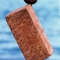 rock-brick-rod-balance
