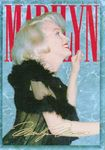 card_marilyn_serie1_num92