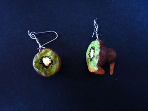 kiwi (3)