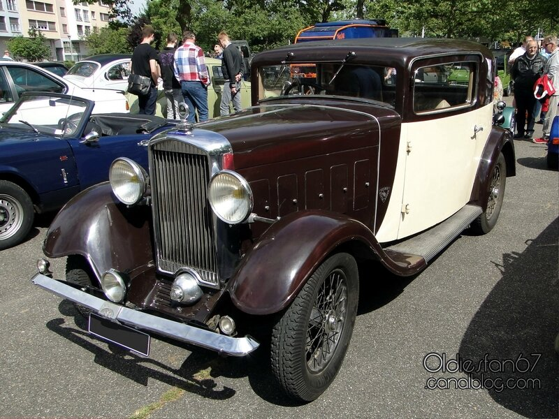salmson-s4c-coach-1932-01