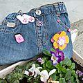 2011 pochette en jean 1