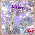 Cu free 14