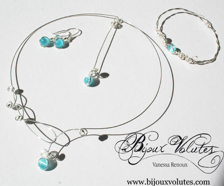parure_mariage_turquoise