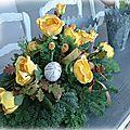 Windows-Live-Writer/Compositions-florales-de-la-Toussaint_116A7/Copie de DSCF0009