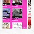 Windows-Live-Writer/b4a50abebd98_13A1D/image_3