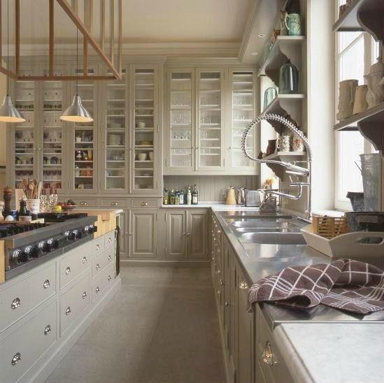 designers, Home Interior Decorating, kitchen design, luxury interiors, bathroom design