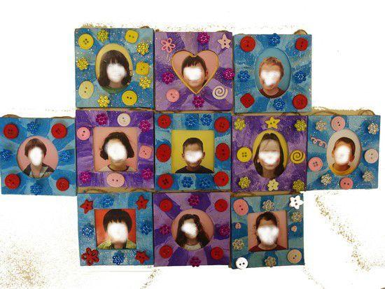 41_Fête des mères 2012_Mini-cadre boutons (8BIS)