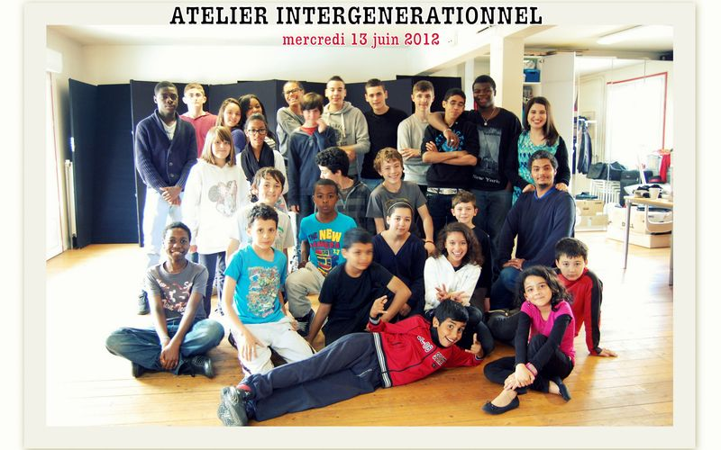 Atelier_interge_ne_rationnel___mercredi_13_juin_2012
