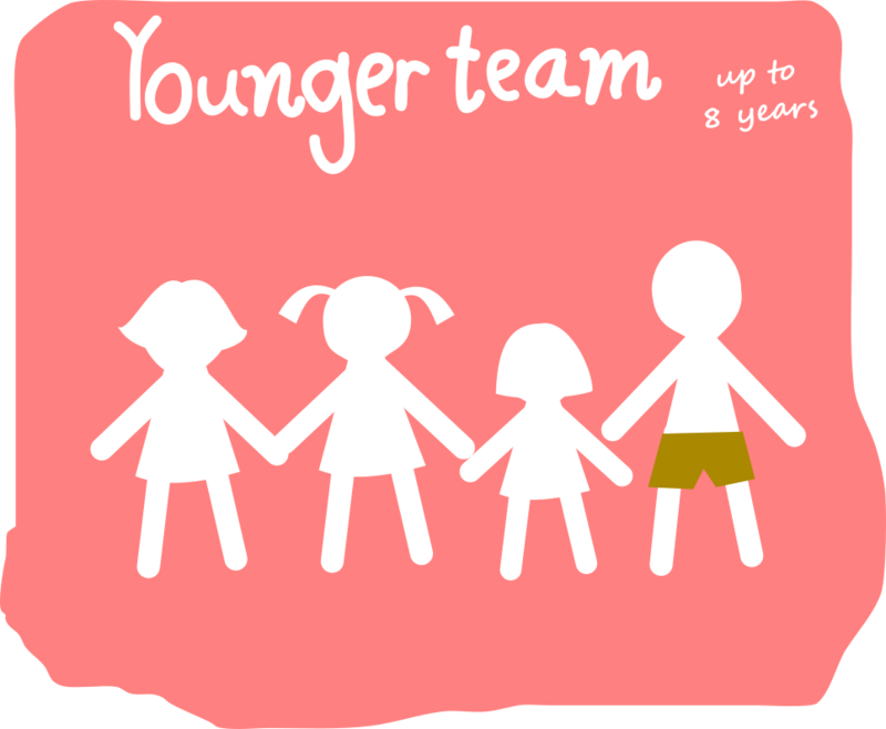 youngerteam
