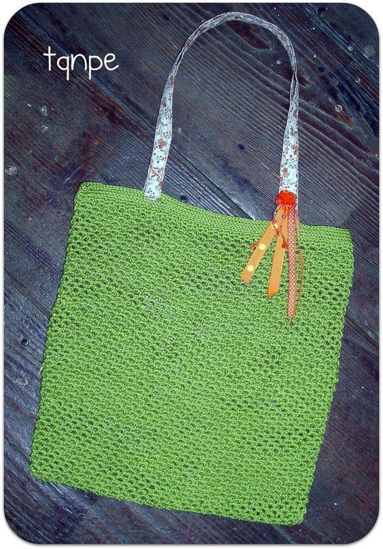 flo-cabas-crochet-1