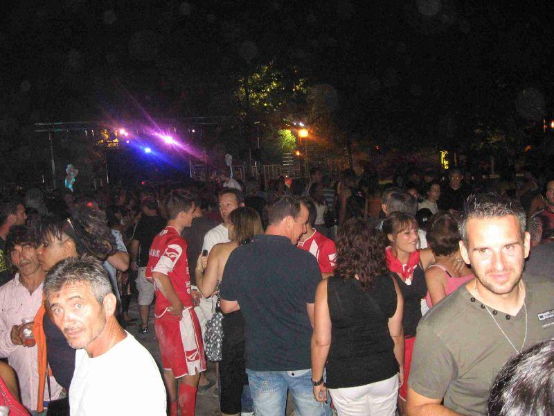 fête de satu 2011 n°2 037