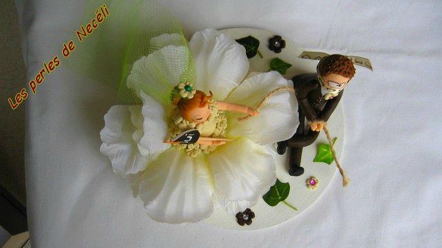 Mariage Ingrid-Greg 03