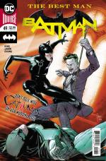 rebirth batman 49