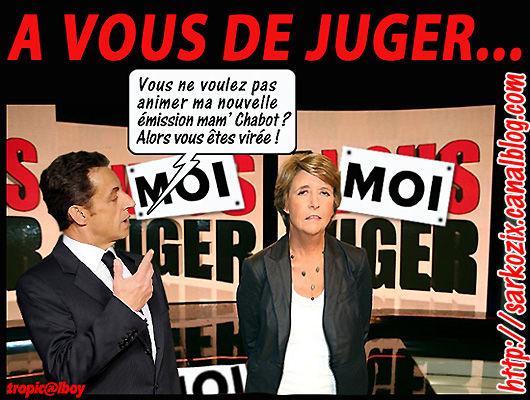 a_vous_de_juger