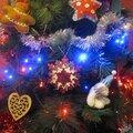 Noël, noël