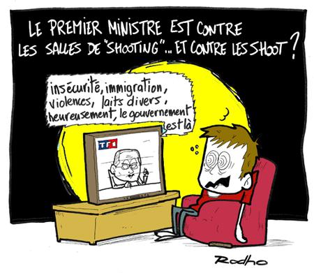 Fillon_contre_salles_shooti
