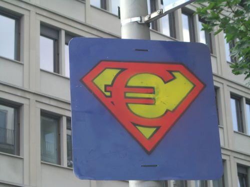 Super-Euro