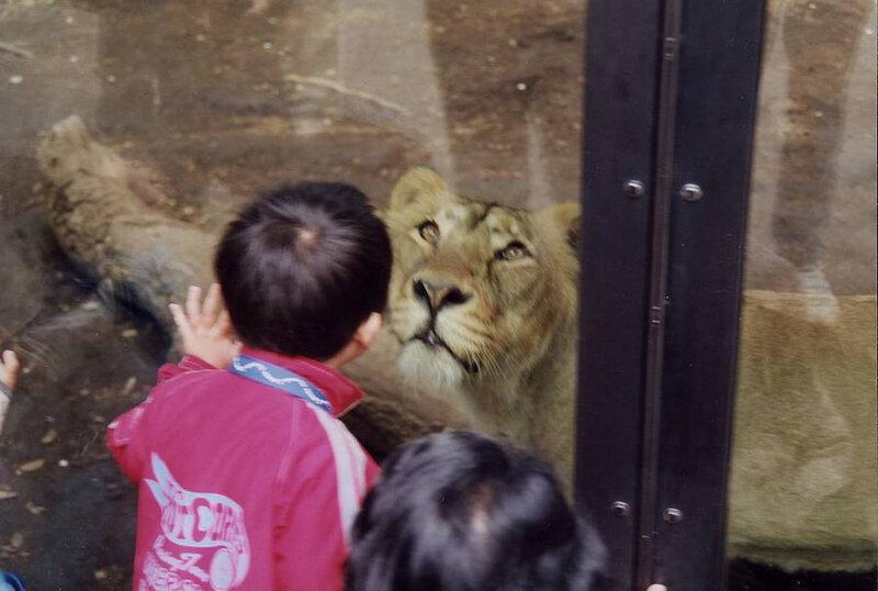 Canalblog Tokyo02 13 Avril 2004 Mardi 012 Ueno BIG