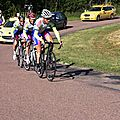 19 Amicale Cycliste Bisontine