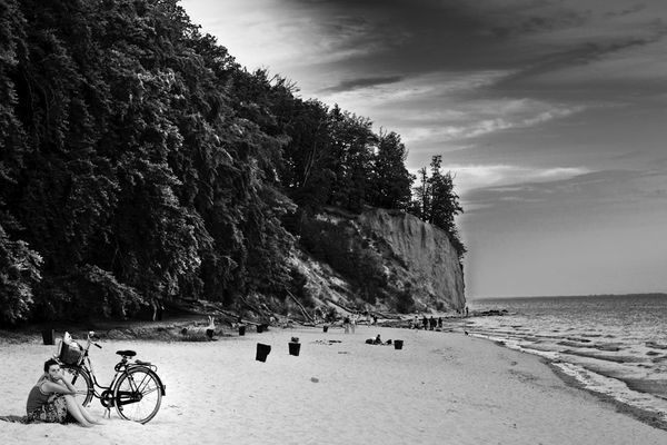gdynia-poland-beach-bike_49148_600x450[1]