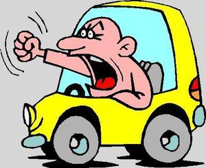 automobiliste-en-colere
