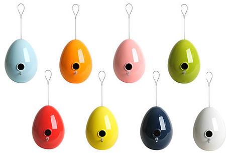 egghouseig5