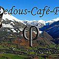 Résumé bedous-café-philo - 13/01/18 - a quoi bon des héros ?