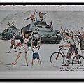 Musée des deux guerres mondiales - Henri Schaeffer