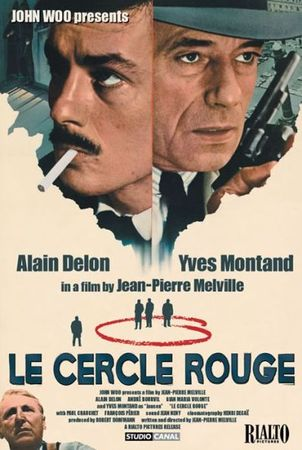 cercle_rouge