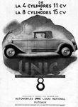 UNIC_Annales_01_02_1932
